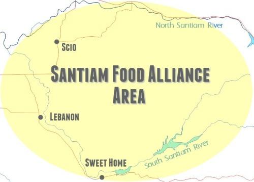 sfa-map2